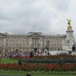 Must Visit Historical Sites to see When You Vacation in London