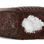 Zingers: Does the New Hostess Company Have a Problem with Quality?