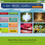 Picasa Problems: Is Ribbet the best Picnik alternative?