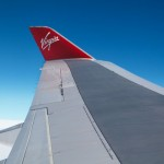 Should You Buy Virgin America ($VA) for the Long Haul?